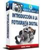 E-book Introducción a la Fotografía Digital