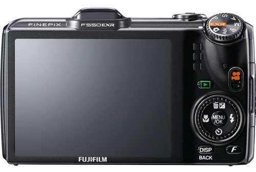 fujifilm-finepix-f550exr back