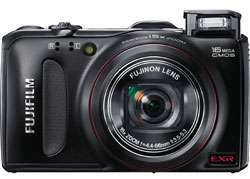 fujifilm-finepix-f550exr-16-mp-cmos